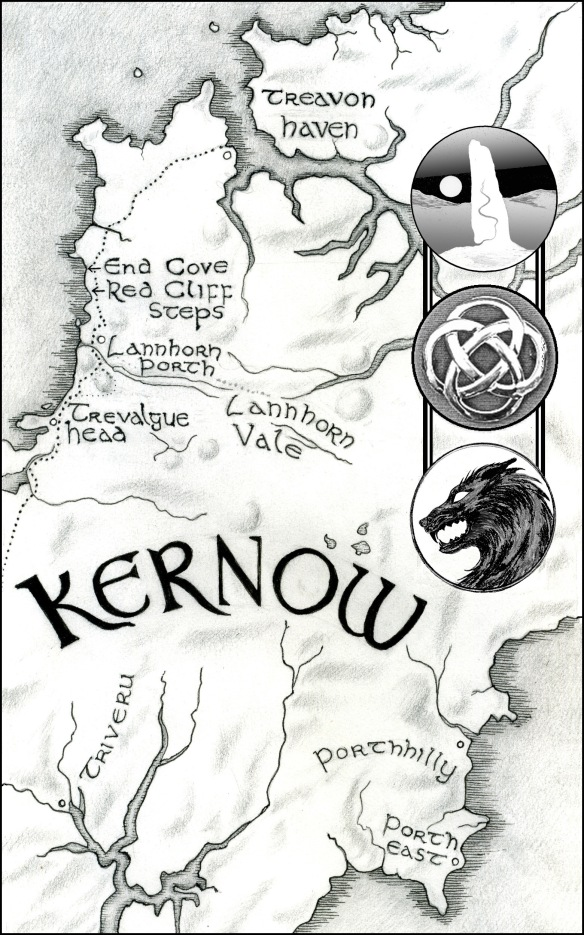 jheath_kernow_map2